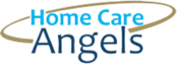 Home Care Angels are Recruiting