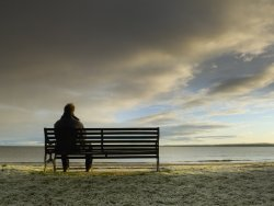How loneliness affects the body