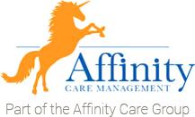 Affinity CM